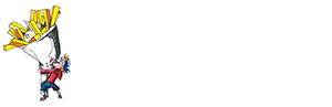 Frituur De Grote Goesting Logo